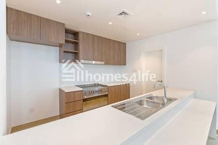 فلیٹ 1 غرفة نوم للايجار في جميرا، دبي - SEAVIEW|LE PONT|HIGH FLOOR |BEACH ACCESS