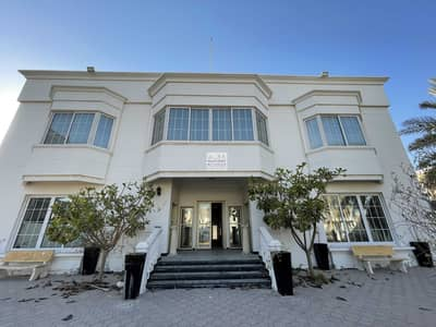 6 Bedroom Villa for Rent in Mirdif, Dubai - HUGE!!!! 6 bedroom villa is available  in Mirdif
