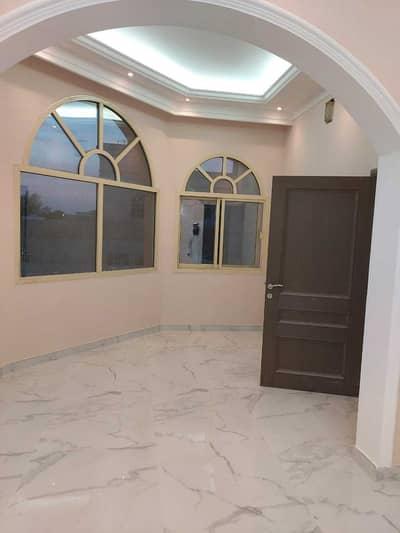 10 Bedroom Villa for Sale in Muwafjah, Sharjah - Villa for sale in Al-Wafjah, Sharjah
