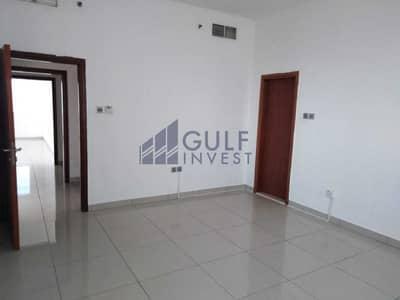 2 Bedroom Flat for Sale in Dubai Marina, Dubai - DISTRESS DEAL LARGE BRIGHT 2 BR FOR SALE