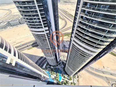Ultra Luxury 2 Bedroom Apartment | No Brokerage | No commission