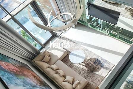 Burj Khalifa view | Fully furnished| Great ROI