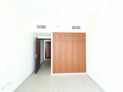 2 Bedroom Flat for Sale in Corniche Ajman, Ajman - MOST luxury 2bedrooms apartment with instalment