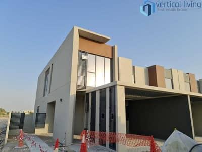 3 Bedroom Townhouse for Sale in Dubailand, Dubai - Very Modern Design 3BR villa| Cherrywood