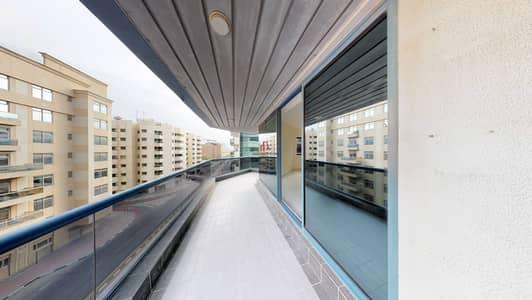 شقة 4 غرف نوم للايجار في بر دبي، دبي - Multiple Options|4 beds+maids| Direct from Landlord|Near Metro