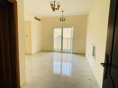 Like Brand New 2BHK Infront Of Muwailih Park ! Rent 31K With Parking Close To Sharjah Cooperative