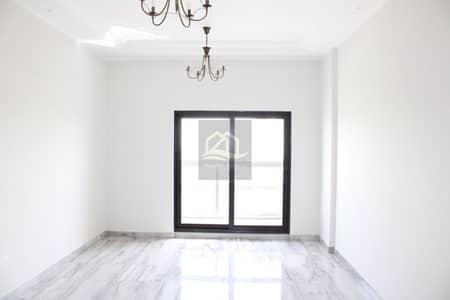 2 Bedroom Flat for Rent in Al Jaddaf, Dubai - Exquisite Apartment located at prime location in Al Jaddaf.