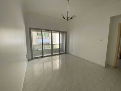1 Bedroom Flat for Rent in Al Musalla, Sharjah - Chiller Free/Easy Payment Plan/Family Friendly
