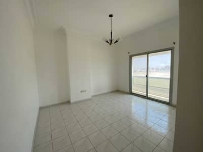 2 Bedroom Apartment for Rent in Al Musalla, Sharjah - Chiller Free/Easy Payment Plan/Family Friendly