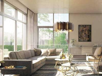 فیلا 4 غرف نوم للبيع في مدينة محمد بن راشد، دبي - فیلا في كاسيا الحقول دستركت 11 مدينة محمد بن راشد 4 غرف 3150000 درهم - 5464431