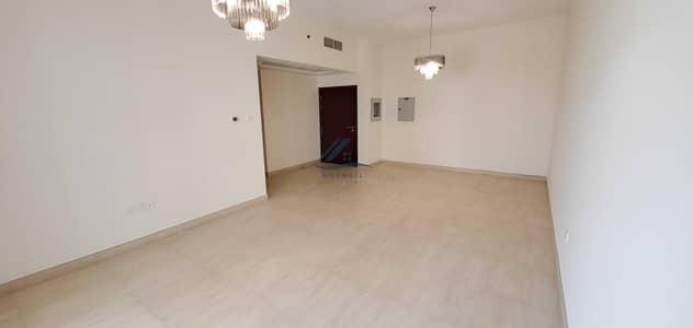 فلیٹ 2 غرفة نوم للايجار في الفرجان، دبي - شقة في عزيزي ياسمين الفرجان 2 غرف 64000 درهم - 5464671
