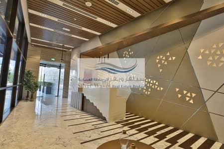 شقة 1 غرفة نوم للايجار في الورسان، دبي - BRAND NEW | 1BR | RENT