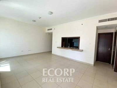 1 Bedroom Apartment for Sale in Downtown Dubai, Dubai - Spacious Layout | Fitted Kitchen | Rented