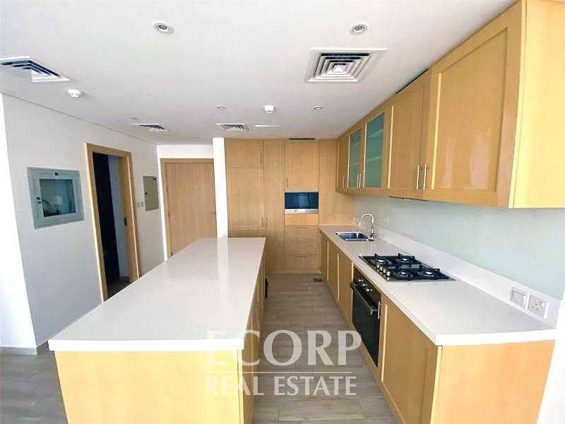 Grade A Finishes   Excellent Layout   Rented