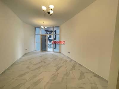 شقة 2 غرفة نوم للايجار في الخليج التجاري، دبي - 95/4 large brand new 2 bedroom + 5 balcony for rent call for viewing