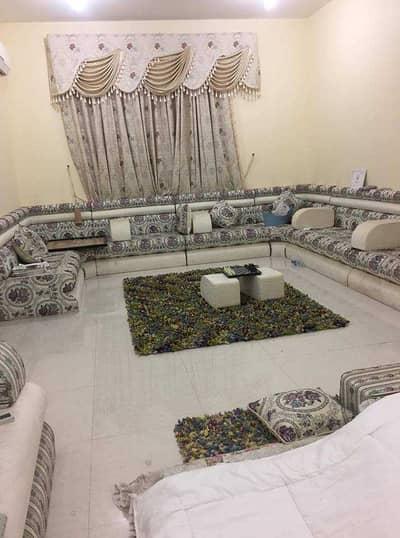 فلیٹ 3 غرف نوم للايجار في مدينة محمد بن زايد، أبوظبي - شقة في المنطقة 6 مدينة محمد بن زايد 3 غرف 70000 درهم - 5464889