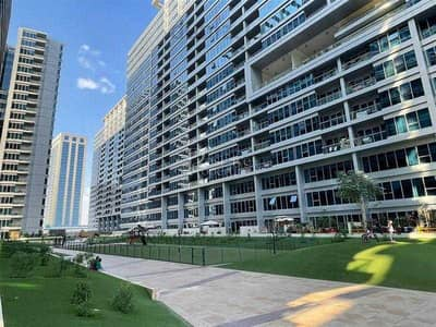 2 Bedroom Flat for Sale in Dubai Residence Complex, Dubai - INVESTOR'S PROPERTY BEST PRICE SPACIOUS UNIT