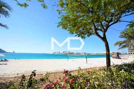 3 Bedroom Flat for Sale in Al Raha Beach, Abu Dhabi - Sea View |  Perfect Family Home | Prime Location