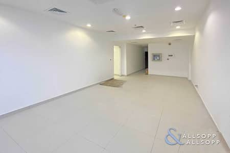 Office for Rent in Dubai Sports City, Dubai - Office Space | Fully Fitted | Rare Fitted Unit