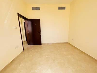 1 Bedroom Apartment for Rent in Muwaileh, Sharjah - Like Brand New Luxury 1bhk With Central Ac Just 18k In Muwaileh Sharjah