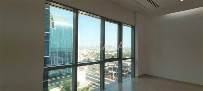 2 Bedroom Flat for Rent in Al Bateen, Abu Dhabi - Amazing & modern   Cozy ambiance   Available
