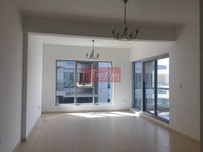 2 Bedroom Flat for Sale in Dubai Residence Complex, Dubai - Spacious 2BR   Balcony   Skycourts Tower D, DubaiLand