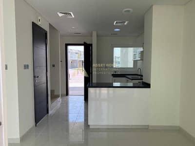 تاون هاوس 3 غرف نوم للبيع في (أكويا أكسجين) داماك هيلز 2، دبي - تاون هاوس في فاردون (أكويا أكسجين) داماك هيلز 2 3 غرف 830000 درهم - 5465063