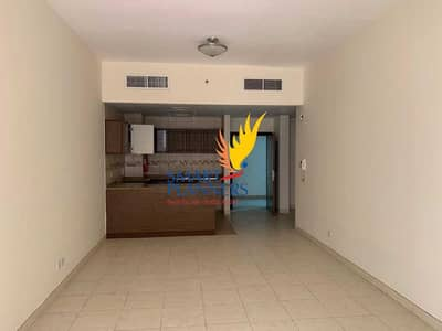 1 Bedroom Apartment for Rent in Deira, Dubai - 1 Month Free |  Near Metro | Affordable & Comfortable Unit