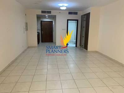 Studio for Rent in Deira, Dubai - 1 Month Free | Available | Call us now
