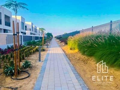 فیلا 3 غرف نوم للايجار في دبي هيلز استيت، دبي - Exclusive | Camel Track | Available End November