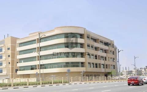فلیٹ 3 غرف نوم للايجار في جميرا، دبي - شقة في بناية الوصل جميرا 1 جميرا 3 غرف 80000 درهم - 5465365