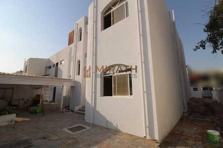 فیلا 4 غرف نوم للايجار في أم سقیم، دبي - فیلا في ام سقیم 2 أم سقیم 4 غرف 250000 درهم - 5465555