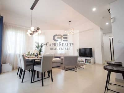 3 Bedroom Villa for Sale in Dubailand, Dubai - Pay 50% in 3 years  Close 2 Silicon Oasis  Downtown 20mins