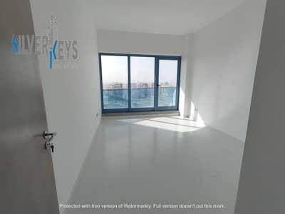 شقة 3 غرف نوم للايجار في شارع الشيخ زايد، دبي - شقة في برج الصفا شارع الشيخ زايد 3 غرف 84999 درهم - 5386728