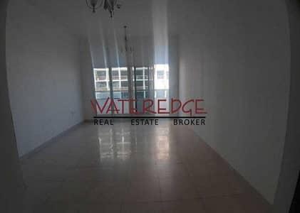 Studio for Rent in Dubai Silicon Oasis, Dubai - Studio I Front Facing I Vacant