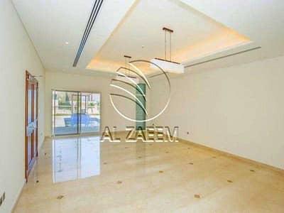 5 Bedroom Villa for Rent in Corniche Road, Abu Dhabi - Live In Luxury!  Modified Villa   Pool   Garden   Driver Room