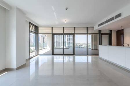 فیلا 2 غرفة نوم للبيع في دبي هيلز استيت، دبي - فیلا في ملبيري بارك هايتس دبي هيلز استيت 2 غرف 2648888 درهم - 5465877