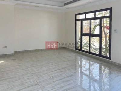 فیلا 4 غرف نوم للبيع في قرية جميرا الدائرية، دبي - 4 Bedroom | with Private Elevator | Luxury Villa
