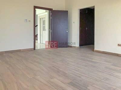 فیلا 4 غرف نوم للبيع في قرية جميرا الدائرية، دبي - 4-Bed plus Storage | Luxury Villa | With Elevator