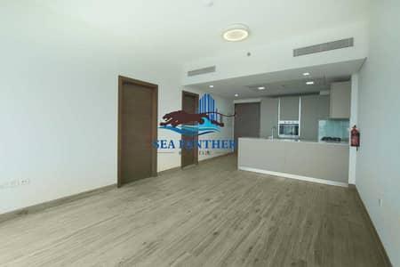 فلیٹ 2 غرفة نوم للبيع في الفرجان، دبي - WOW BRAND NEW TOWNHOUSE IN PRIME LOCATION
