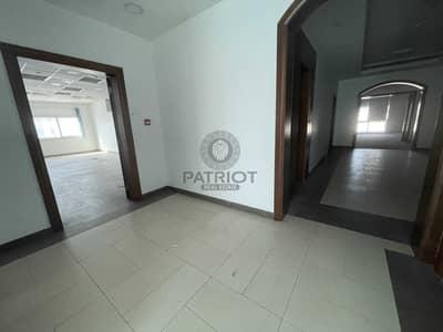 فيلا تجارية  للايجار في جميرا، دبي - Commercial Villa Direct From Landlord