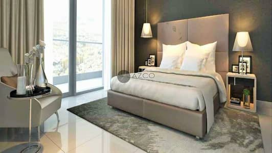 2 Bedroom Apartment for Sale in Business Bay, Dubai - Luxurious Living| Top Class Quality| Modern Style