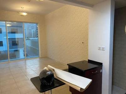 Studio for Rent in Dubai Silicon Oasis, Dubai - Ready to Move Studio with Balcony