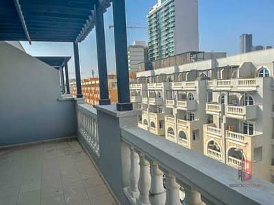 شقة 2 غرفة نوم للبيع في قرية جميرا الدائرية، دبي - أفضل صفقة | الموقع المثالي | مجتمع مذهل