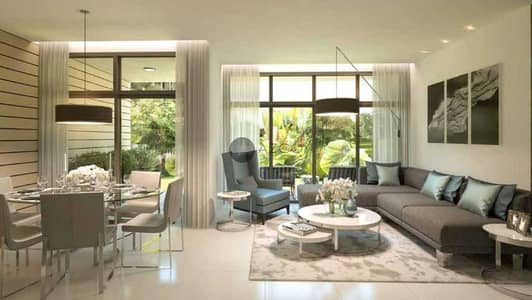 3 Bedroom Villa for Sale in DAMAC Hills 2 (Akoya Oxygen), Dubai - Blissful Living  Glamorous Lifestyle  Top Class  