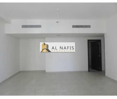 فلیٹ 1 غرفة نوم للايجار في مدينة دبي للإنتاج، دبي - Dania 4 | Dubai Production City (IMPZ)