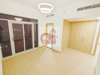 2 Bedroom Flat for Rent in Sheikh Zayed Road, Dubai - 2 BR with 3 BALCONIES@@WOODEN FLOOR@@pool gym covered parking+FREE MAINTENANCE+45 DAYS FREE