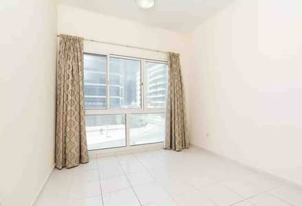 1 Bedroom Flat for Sale in Dubai Marina, Dubai - Great ROI   Rented   Keys With Me