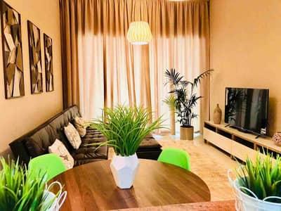 1 Bedroom Apartment for Sale in Dubai Marina, Dubai - Pool View   Upgraded   Vacant