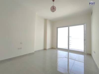 1 Bedroom Apartment for Rent in Business Bay, Dubai - One Bedroom |Brand New | Canal View | Closed kitchen
